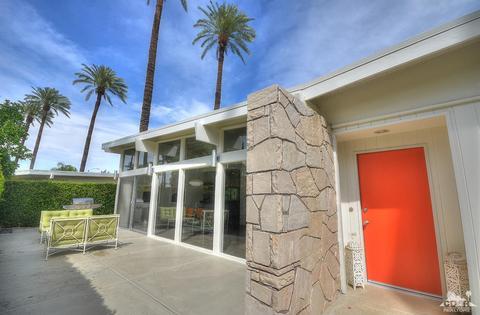 70470 Tamarisk Ln, Rancho Mirage, CA 92270