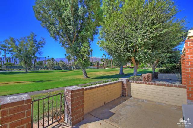 255 San Remo St, Palm Desert, CA 92260