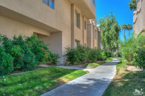 35200 Cathedral Canyon Dr #W183, Cathedral City, CA 92234