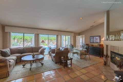 75 San Marino Cir, Rancho Mirage, CA 92270
