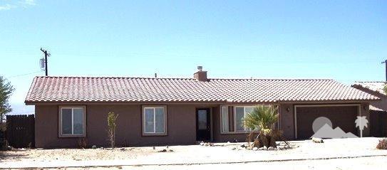 2365 Shore Hawk Ave, Salton City, CA 92275