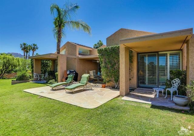 73478 Boxthorn LnPalm Desert, CA 92260