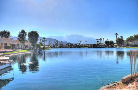 76 Lake Shore Dr, Rancho Mirage, CA 92270