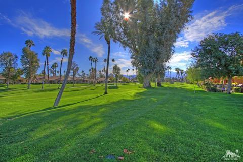 260 Serena Dr, Palm Desert, CA 92260