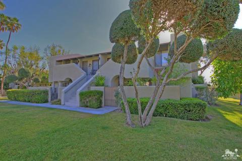 351 N Hermosa Dr #3C1, Palm Springs, CA 92262