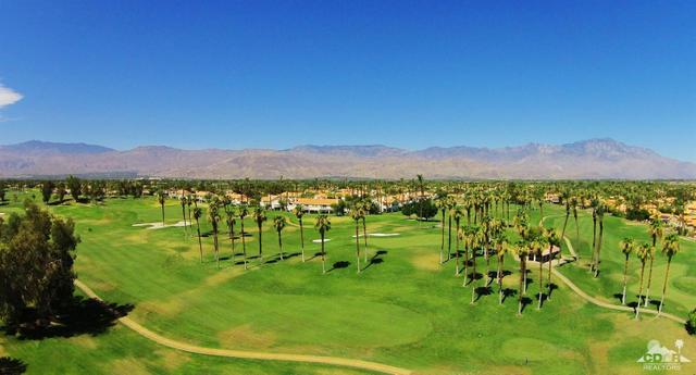 331 Vista Royale Dr, Palm Desert, CA 92211