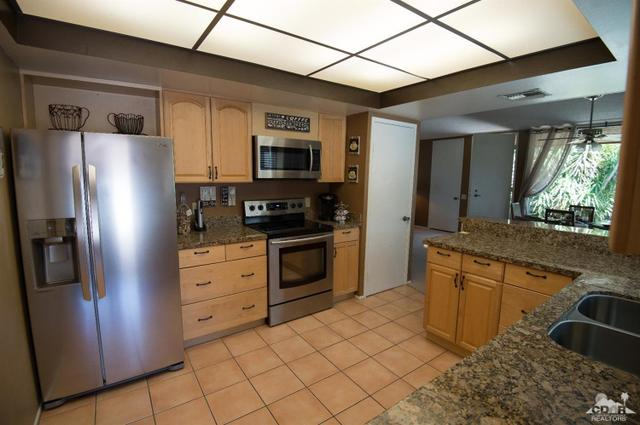 73418 Foxtail Ln, Palm Desert, CA 92260