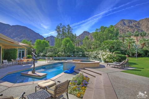 47375 Agate Ct, Indian Wells, CA 92210