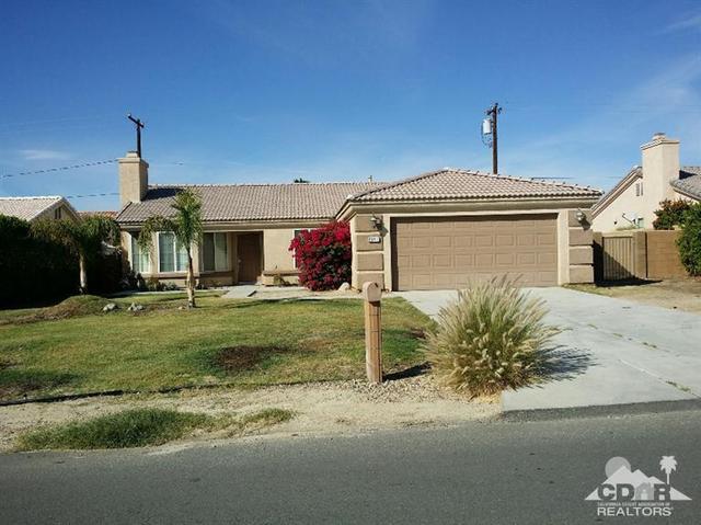 13743 Ramona Dr, Desert Hot Springs, CA 92240