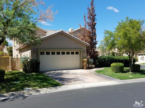 45505 Meadow Lake Dr, Indio, CA 92201