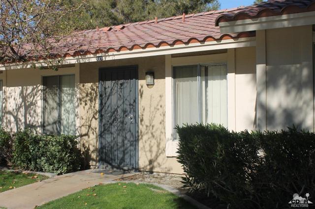 82567 Avenue 48 #119, Indio, CA 92201