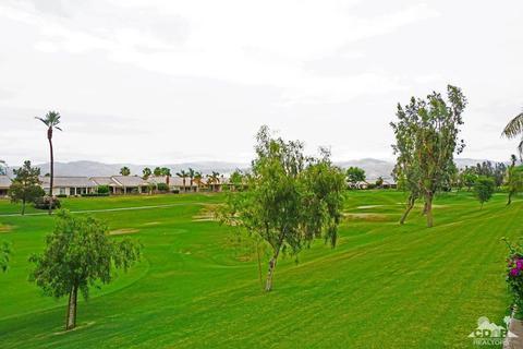 39317 Fernwood Gln, Palm Desert, CA 92211