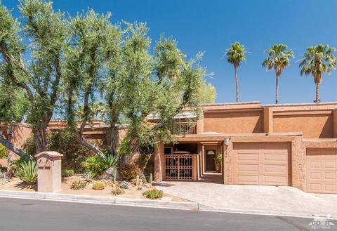 73486 Dalea Ln, Palm Desert, CA 92260
