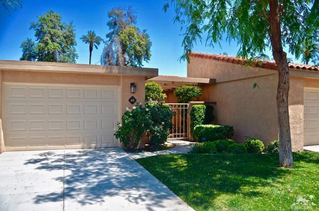 40 La Cerra Dr, Rancho Mirage, CA 92270