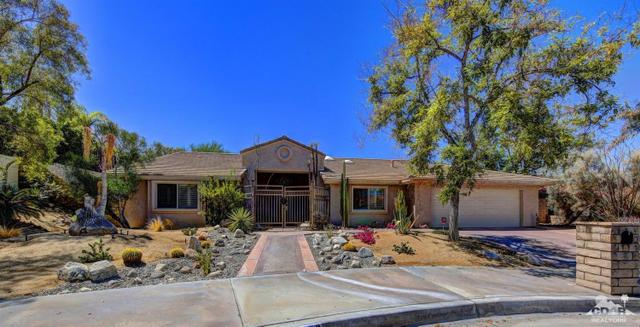 48999 Barberry Ln, Palm Desert, CA 92260