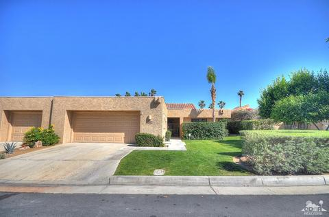 73159 Ajo Ln, Palm Desert, CA 92260