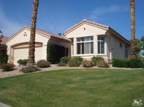 38846 Brandywine Ave, Palm Desert, CA 92211