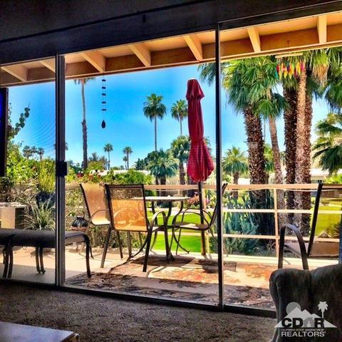 69850 Highway 111 #258, Rancho Mirage, CA 92270