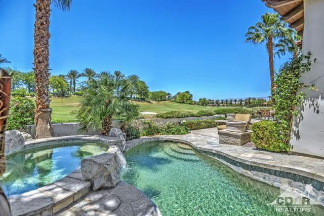 425 Indian Ridge Dr, Palm Desert, CA 92211