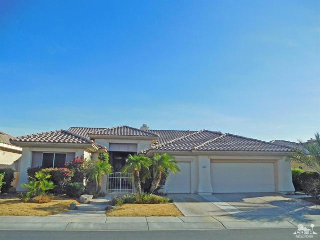 78214 Elenbrook Ct, Palm Desert, CA 92211