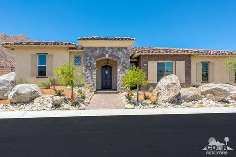 2309 Tuscany Heights Dr, Palm Springs, CA 92262