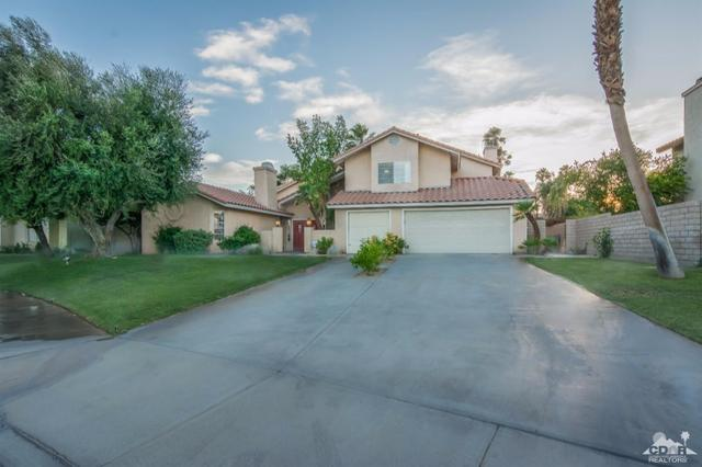 39685 Saint Michael Pl, Palm Desert, CA 92211