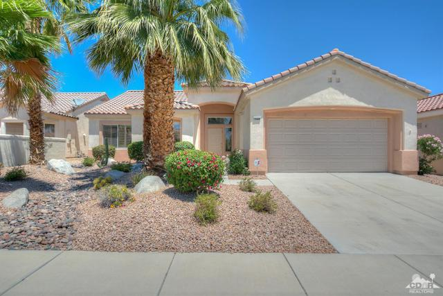 78498 Sunrise Canyon Ave, Palm Desert, CA 92211