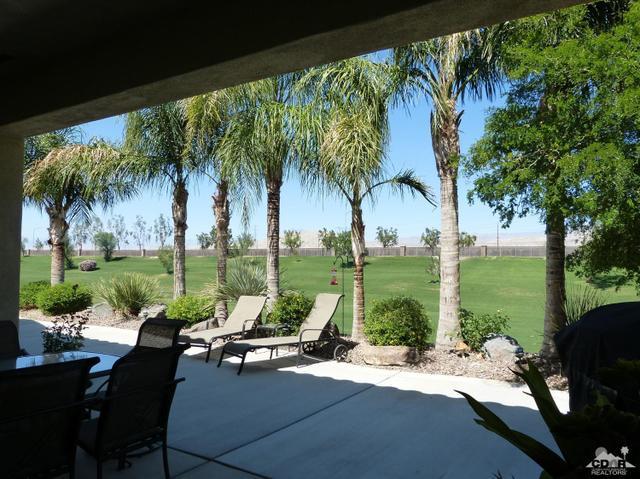 78650 Falsetto Dr, Palm Desert, CA 92211