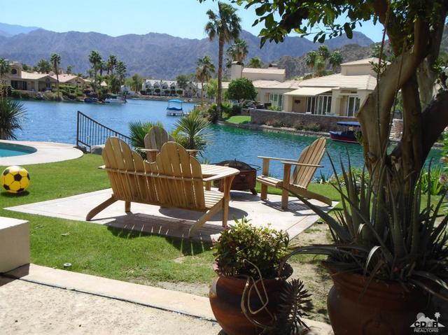 47325 Via Koron, La Quinta, CA 92253