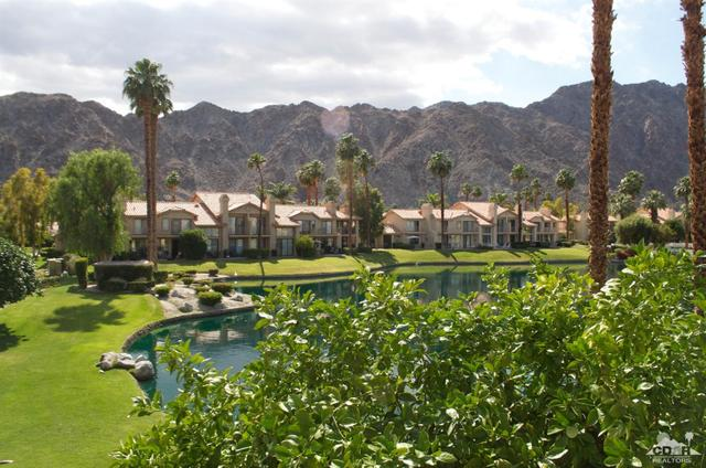 55453 Tanglewood, La Quinta, CA 92253