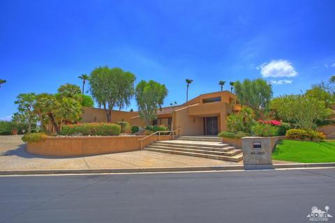 49260 Sunrose Ln, Palm Desert, CA 92260