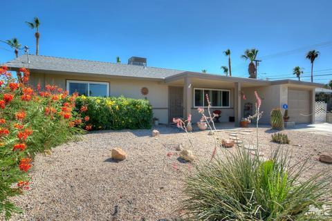 77225 Indiana Ave, Palm Desert, CA 92211