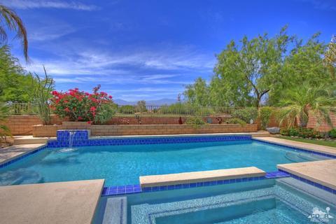 15 Taylor Ave, Palm Desert, CA 92260
