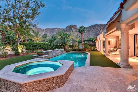 70689 Boothill Rd, Rancho Mirage, CA 92270