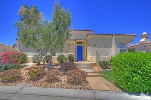 80854 Via Puerta Azul, La Quinta, CA 92253
