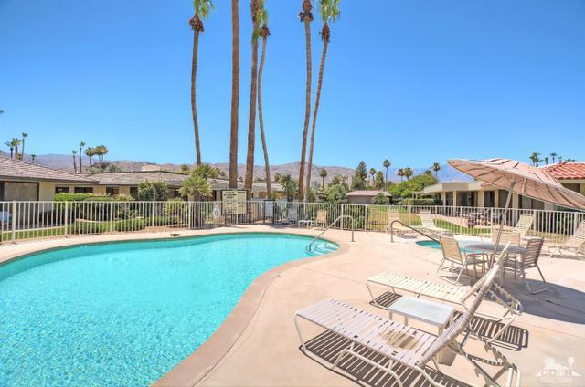 8 Radcliff Ct, Rancho Mirage, CA 92270