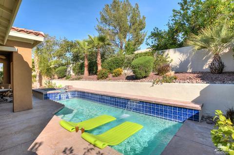 124 Shoreline Dr, Rancho Mirage, CA 92270