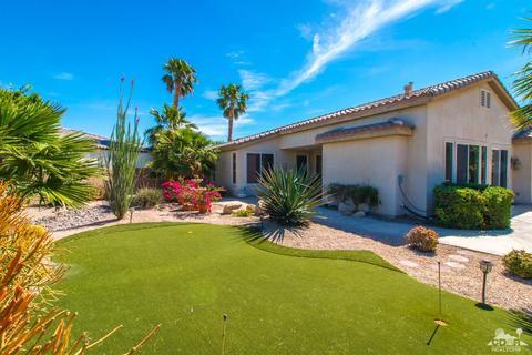 60407 Lavender Ct, La Quinta, CA 92253