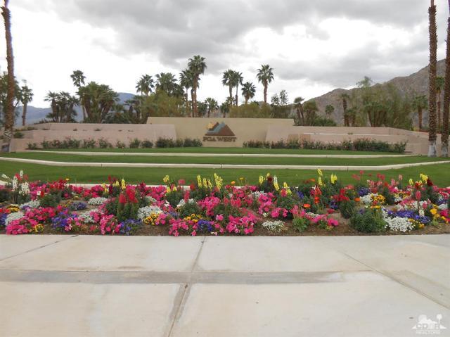 55000 Riviera, La Quinta, CA 92253