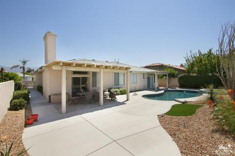 73532 Terraza Dr, Palm Desert, CA 92260