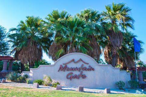 3879 Mira Arena, Palm Springs, CA 92262