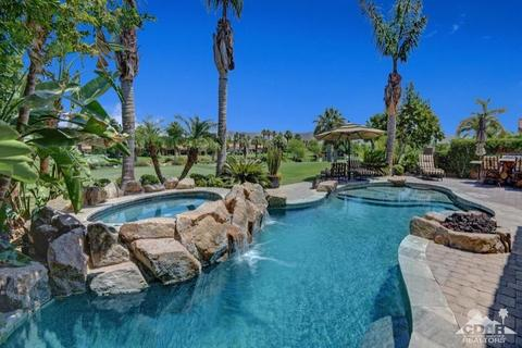 510 Gold Canyon Dr, Palm Desert, CA 92211