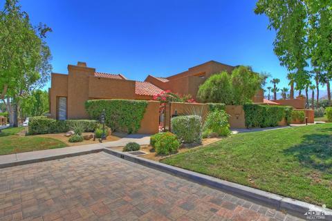 73489 Foxtail Ln, Palm Desert, CA 92260