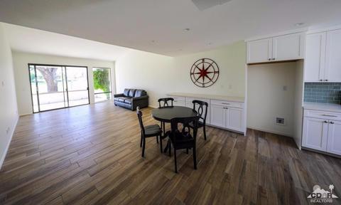 61 Marbella Dr, Rancho Mirage, CA 92270