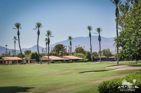 5 Sunrise Dr, Rancho Mirage, CA 92270
