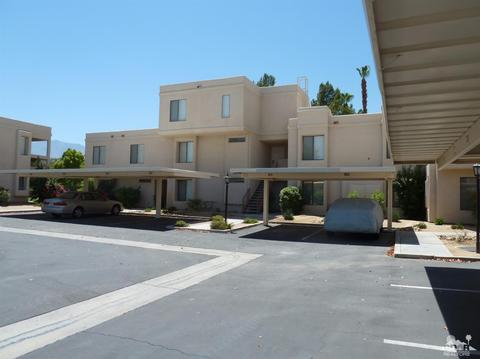 35200 Cathedral Canyon Dr #84, Cathedral City, CA 92234