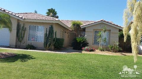 79235 Violet Ct, La Quinta, CA 92253