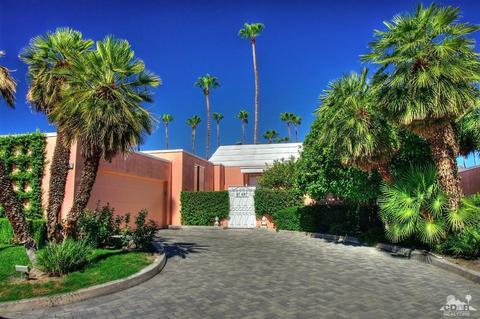 47487 Marrakesh Dr, Palm Desert, CA 92260