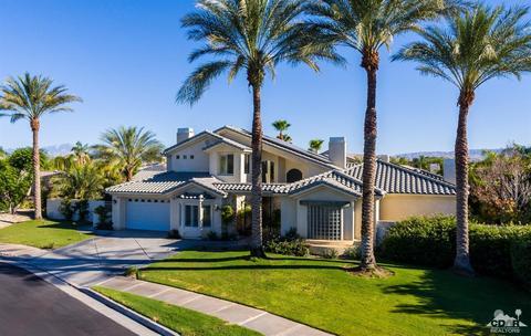 6 Macbeth Ct, Rancho Mirage, CA 92270