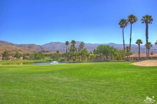 9440 Clubhouse Blvd, Desert Hot Springs, CA 92240